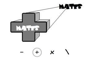 mes_mates